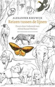 Alexander Reeuwijk_Tong Tong Fair