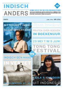 Indisch_Anders_cover_2014_Tong Tong Fair_web