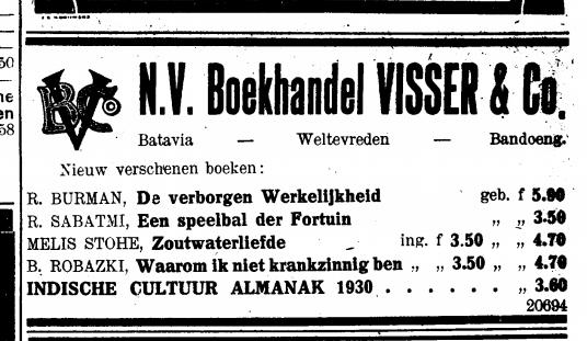 Nieuwsvandendag-4-dec-1929