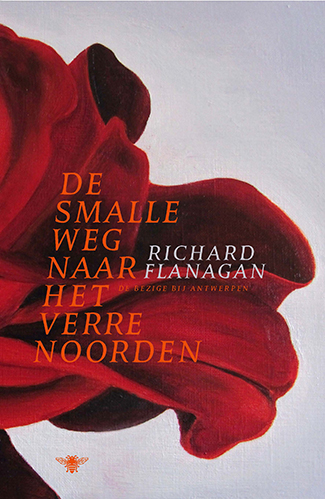 Flanagan_Smalle_weg