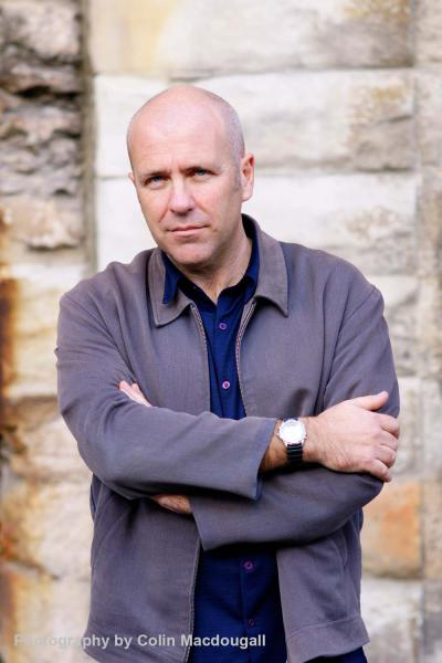 richard.flanagan.BBA