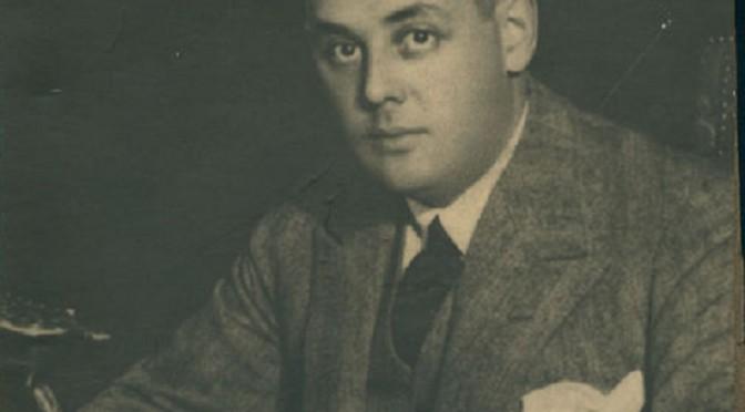 Herman Salomonson