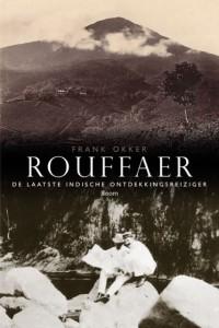 Rouffaer_2D_HR