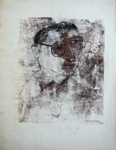 JSD_zelfportret