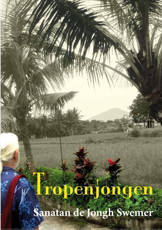 tropenjongen-sanatan-de-jongh-swemer